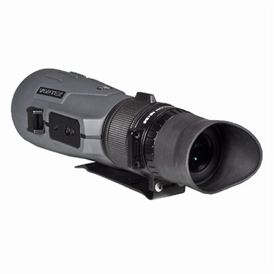 Recon R/t 15x50mm Tactical Monocular Vortex Optics.