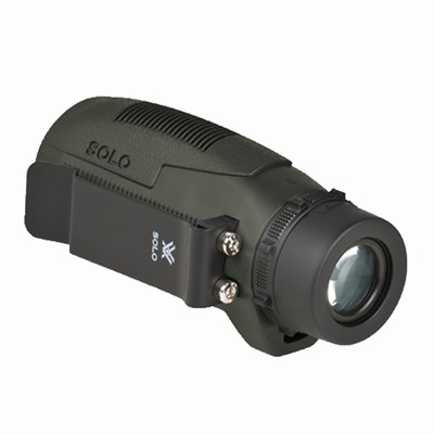 Solo 10x36mm Monocular Vortex Optics.