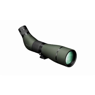 Viper Hd 20-60x85mm Spotting Scope Vortex Optics.
