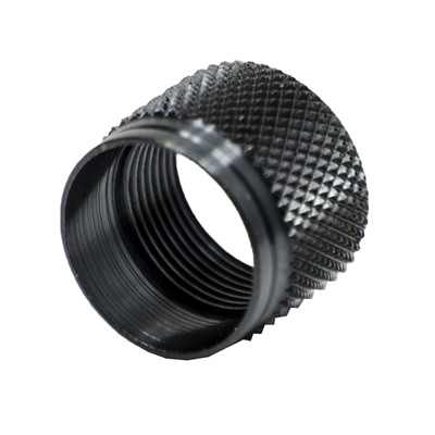 Muzzle Thread Protectors Grovtec Us, Inc..