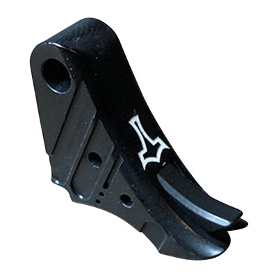 Tyr Trigger Shoe For Glock® Ssvi.