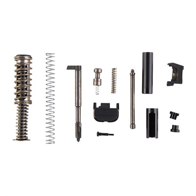 Slide Completion Kit For Glock® 26 Gen 3&4 Glock.