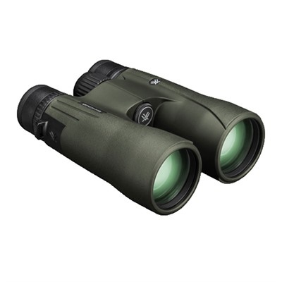 Viper Hd Binoculars Vortex Optics.