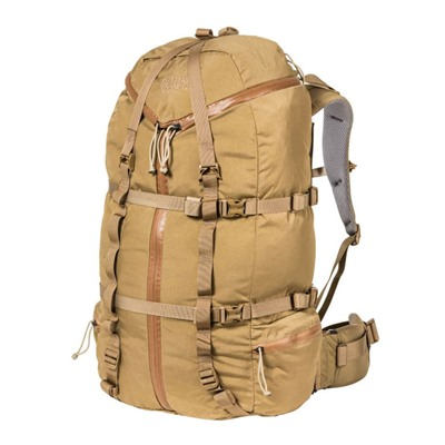 Selway Pack Mystery Ranch.