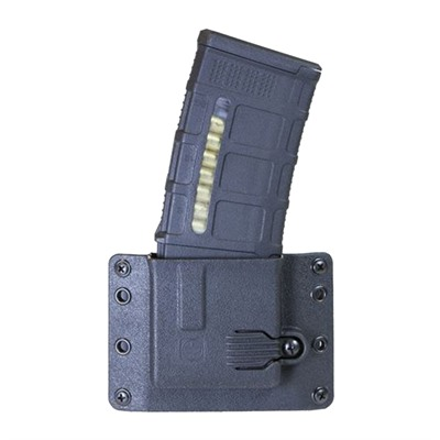 Copia Rifle Magazine Carrier Raven Concealment Systems.