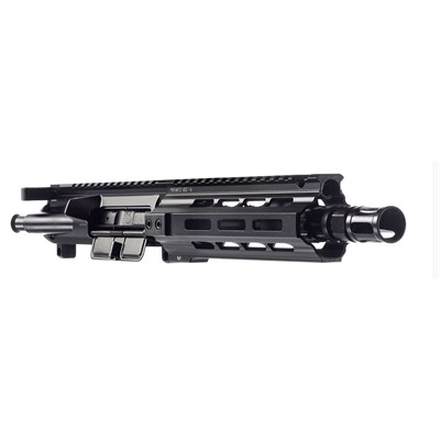 Ar-15 Mk1 Mod 1-M Upper Receiver Assembly 223 Wylde M-Lok Primary Weapons.