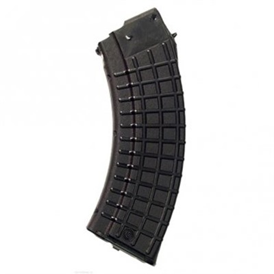 Ak-47 Magazines 7.62x39 Arsenal Inc.
