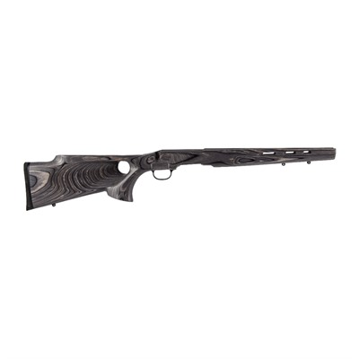 Boyds Featherweight Wood Stock Coyote for Savage B-Mag BMag Bull Barrel