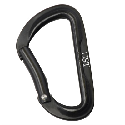 Snappy Carabiner Ultimate Survival Technologies.