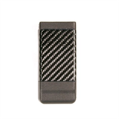 Single Magazine Case For Double Stack Magazines (9/40) Blackhawk Industries.