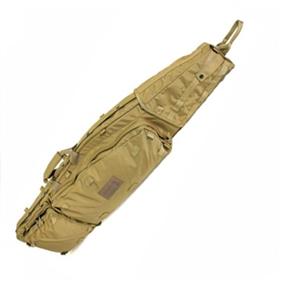 Long Gun Drag Bag Blackhawk Industries.