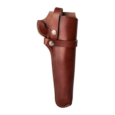 Snap Off 1100 Series Leather Holster Hunter Company, Inc..