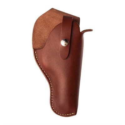 Crossdraw 2400 Series Leather Holster Hunter Company, Inc..
