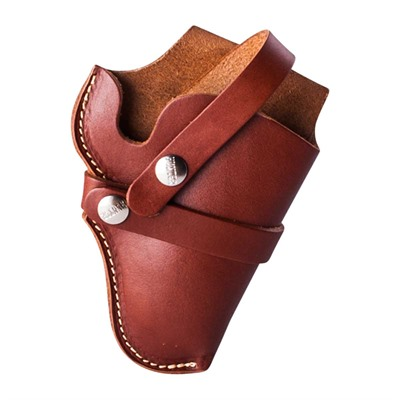 Ruger Alaskan Snap Off Belt Holster Hunter Company, Inc..
