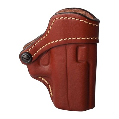 Open Top Belt Holster Glock 42 Hunter Company, Inc..