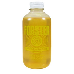 High Pressure Case Sizing Lubricant Forster.