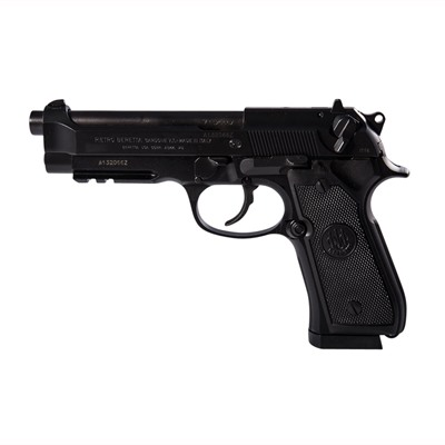 92a1 Bruniton Handgun 9mm 4.9in 17+1 Beaj9a9f10 by Beretta Usa