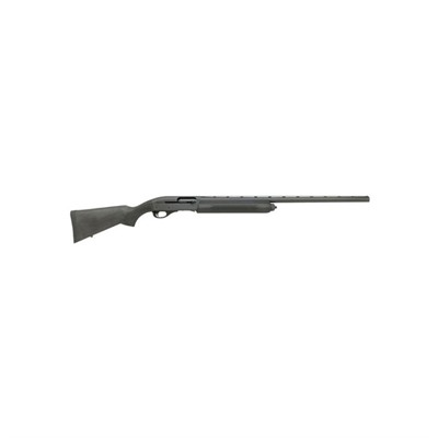 Click here to buy 11-87 Sportsman 28in 12 Gauge Blue Black Polymer Bead+1rd by Remington.