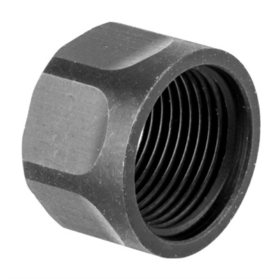 Mask Rimfire Thread Adapter Dead Air Armament.