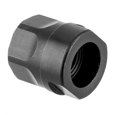 Sig Mosquito Thread Adapter 1/2-28 Dead Air Armament.