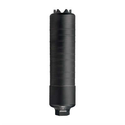 Srd762 Suppressor 7.62 Mm Nato Direct Thread Sig Sauer.