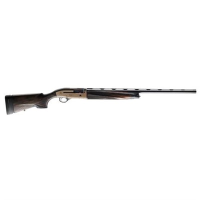 A400 Xplor Action Shotgun 12 Gauge 26in 3+1 J40ak16 Beretta Usa.