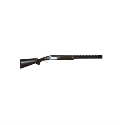 Redhead Reduced Length 24in 20 Gauge Blue 2rd by Cz Usa
