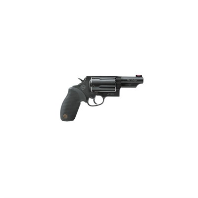 4410 Tracker 3in 410 Bore | 45 Blue 5rd by Taurus