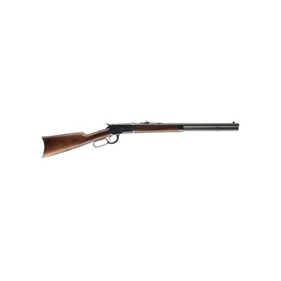 1892 Short 20in 45 Colt Blue 10+1rd by Winchester