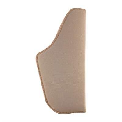 Tecgrip™ Iwb Holster Large Auto 3.25-3.75 Coyote Tan Blackhawk Industries.