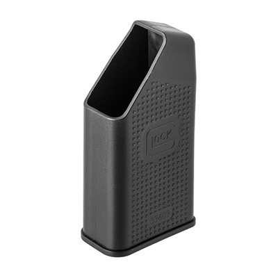 Magazine Loader- 43 9mm Slim Only Glock.