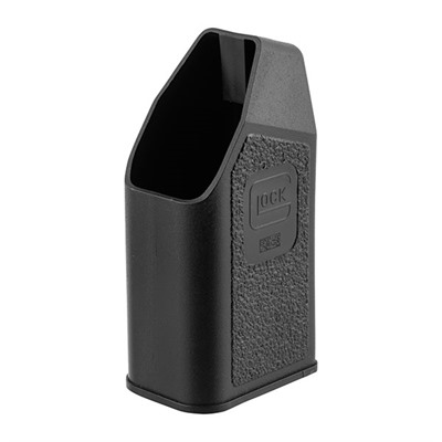 Magspeed Loader 9mm, 40, 357, 380, 45gap Glock.