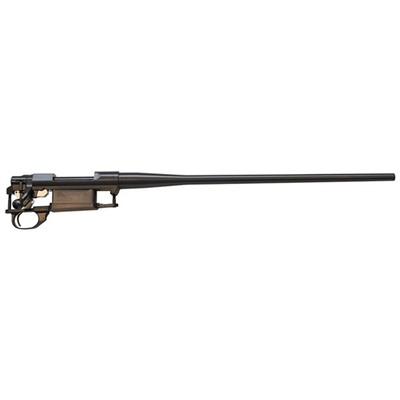 1500 Barreled Action Lightweight Blue 7mm-08 1 Howa.