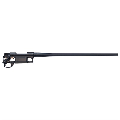Howa 1500 Barreled Actions are the perfect platform for a quality precision rifle build, at an affordable cost. Every Howa Barreled ...