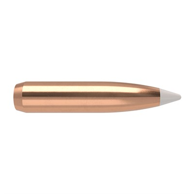 6.5mm 140gr Accubond Bullets Nosler, Inc..