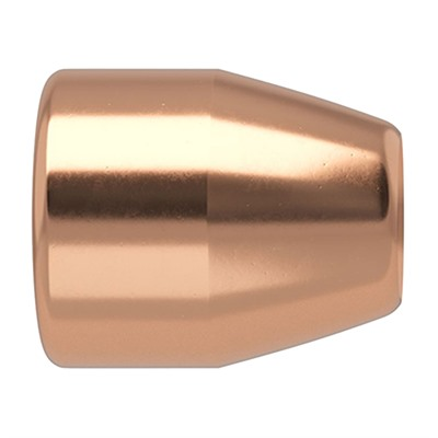 45 Caliber 185gr Custom Competition Bullet Nosler, Inc..