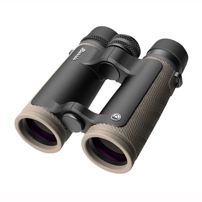 Signature Hd 12x50mm Binocular Burris.