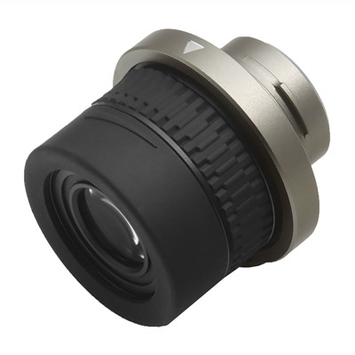 30x Wide Angle Signature Hd Eyepiece Burris.