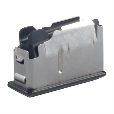 Fn Pbr 4rd Magazine 308 Winchester Fn.