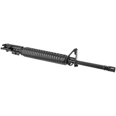 "Fn15/ar 20"" Rifle Upper Receiver Assembly Fn."