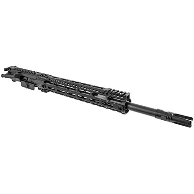 Fn15/ar 16 Tactical Carbine Upper Receiver Fn.