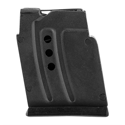 Direct from CZ-USA, these are the same magazines that came with your rifle when it was new. Mags from the original factory ...