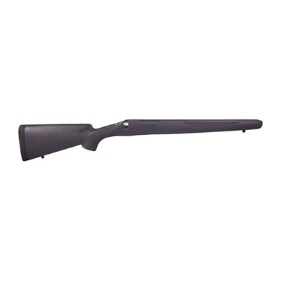 Remington 700 Short Action Bdl Medalist Stock by Bell & Carlson