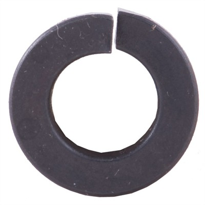 Stock Bolt Lock Washer Browning.