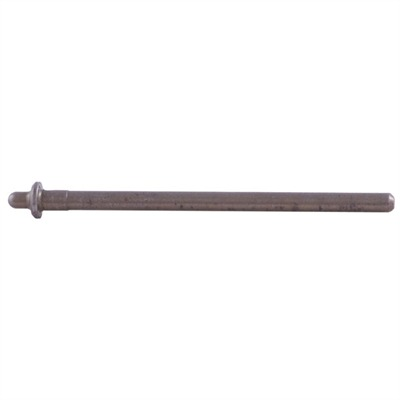 Ejector Hammer Spring Guide Browning.