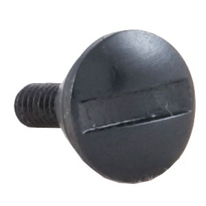 Rear Sight Windage Adjustment Screw .180  Black Browning.