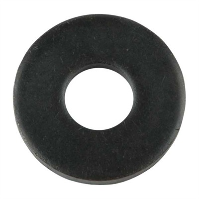Stock Bolt Washer Browning.