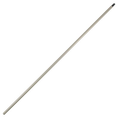 Extension Legs  For use with Fixed Leg Shooting Sticks  Sold per individual leg  Perfect for standing ...