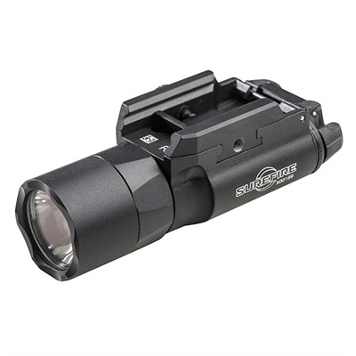 X300u-B Ultra Weapon Light Surefire.