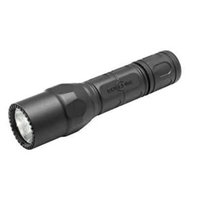 G2x Le Dual-Output Led Flashlight Surefire.